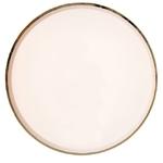 assiette-carton-rose-pastel