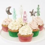 kit-deco-cupcake