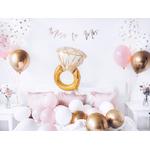 ballon-bague-evjf