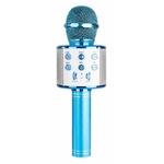 micro-karaoke-enfant-bleu
