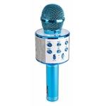 micro-pour-karaoke