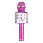 micro-karaoke-rose