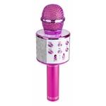 micro-karaoke-rose-chant