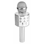 micro-karaoke-argent