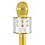 bouton-micro-or-karaoke