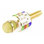 micro-or-pour-karaoke