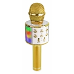 micro-dore-karaoke