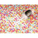 push-up-confettis-multicolor