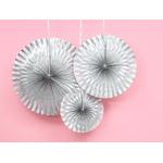 rosace-papier-iridescente