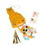 pinata-surprise-guepard-merimeri