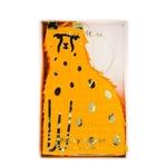 pinata-cadeau-guepard