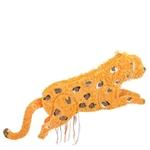 pinata-guepard