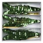 mini-pinata-crocodile