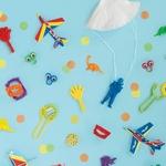 jouet-avion-pinata
