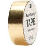 masking-tape-dore