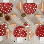 table-foret-champignon