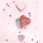 confettis-papier-coeur