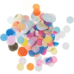 confettis-papier-multicolore