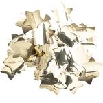 confettis-etoile-dore-brillante