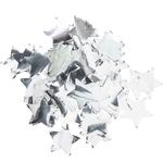 confettis-argent
