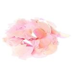 confettis-fleur