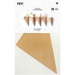 cornet-papier-kraft