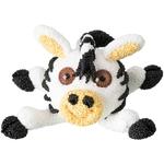pate-a-modeler-zebre