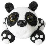 pate-a-modeler-panda
