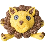 pate-a-modeler-animaux-lion