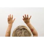 tatouage-enfant-super-heros