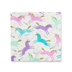 serviettes-papier-licorne