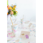 table-anniversaire-licorne