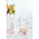 table-anniversaire-licorne