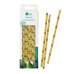 paille-papier-bambou