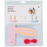 packaging-oreille-lapin-enfant