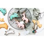biscuits-emporte-piece