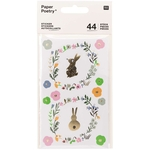 stickers-lapin