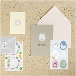 stickers-lapin-paques