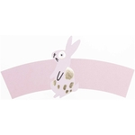 decor-gobelet-lapin-rose
