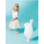 ballon-gonflable-lapin-blanc