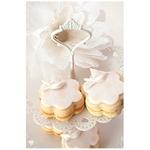 etagere-cupcake