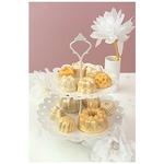 cupcake-stand-metal-blanc