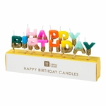 bougie-happy-birthday-colore