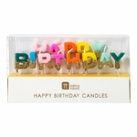 bougie-happy-birthday-multicolore-pailettes