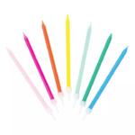 bougie-anniversaire-multicolores