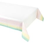 nappe-pastel