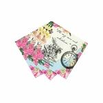 lot-serviette-papier-alice