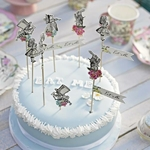 cupcake-topper-alice