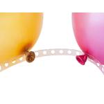 ruban-ballon-arche