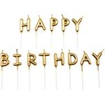 bougie-dore-happy-birthday